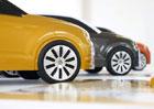VW láká na příchod T-Rocu. Menší bratr Tiguanu se představí už tento měsíc