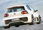 Volkswagen před deseti lety vyrobil nejšílenější auto. Nezkrotil ho ani Jeremy Clarkson