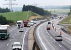 Na evropských silnicích to o víkendu bude zase váznout. Kde přesně?