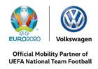 Hyundai/Kia končí. Evropský fotbal má nového partnera