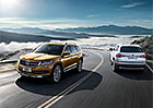 Kde všude vyrábí Škoda Auto své modely? Už dávno ne jen v Česku