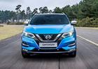 Nissan přiváží na náplavku hned dvě premiéry. Značka má netradiční aktivity v DNA