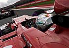 F1 2017 vychází již za týden. Pět novinek, které byste o hře měli vědět