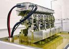 Počítačem řízený ventilový rozvod má u benzinu přinést účinnost naftové jednotky. Funguje to?