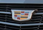 Cadillac, jeden ze symbolů USA, oslaví 115. narozeniny