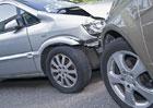 Nehoda v zahraničí: Jak se dozvím, kdo byl uznán za viníka?