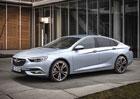 Opel: Auta na náplavce? Formát, kterému chceme dát šanci