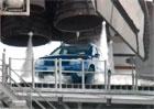 Nový Duster se skutečně ukáže ve Frankfurtu. Dacia začíná lákat na jeho premiéru