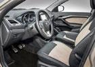 Lada rozšiřuje nabídku luxusních aut. Do prodeje jde Vesta Exclusive
