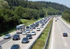 Mýto na německých dálnicích pro osobní auta? Šéf SPD Schulz je proti!