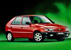 Zpátky do minulosti: Podívejte se, jak Škoda v roce 1994 poprvé představila Felicii