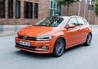Na novém Volkswagenu Polo se těžko hledají chyby. Jak jezdí s tříválcem 1.0 TSI?
