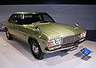 Mazda Roadpacer AP: Proč se jí přezdívalo Toadracer? A co přineslo spojení GM a Mazdy?