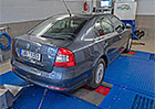 Video: Testujeme dieselgateovou Škodu Octavia. Co v praxi přináší úprava 1.6 TDI?