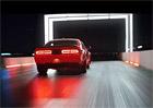 Dodge Challenger SRT Demon se ukázal v nové reklamě. Jméno hlavního protagonisty nepřekvapí