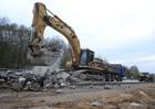 Na dopravní stavby půjde 72,5 miliardy Kč, schválila vláda