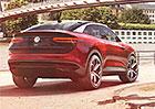 Volkswagen má novou známku I.D. Streetmate. Půjde o model, nebo službu pro sdílení?