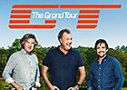 The Grand Tour se vrátí v čtvrté sezoně. Show Clarksona a spol. ale čeká radikální změna!