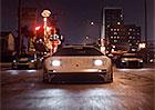 Ve stopách Forzy: Trailer nového titulu Need for Speed Payback láká hráče na otevřený svět