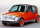 Fiat Ecobasic (1999-2000): Dospělá hračka