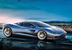 Aston Martin to se supersportem myslí vážně. Vyvíjí ho lidé od Ferrari