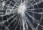 Vyplatí se připojištění skel, když mám havarijní pojištění?