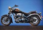 Excelsior-Henderson: Kupte si vlastní motocyklovou značku!