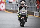 Motocyklová VC Japonska 2017: Pole positions pro Zarca, Nakagamiho a Bulegu