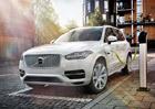 Už i Nizozemsko… Do roku 2030 prý zakáže prodej nových aut se spalovacími motory!