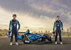 Návrat do motorsportu: Nissan střídá Renault ve Formuli E