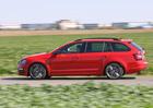 Prodej nových aut na Slovensku stoupá, jedničkou na trhu je Škoda