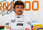 Proč se zaměstnanci týmu McLaren F1 učí španělsky? Pádný důvod potěší všechny fanoušky