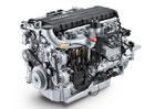 DAF představuje modernizované motory pro autobusy