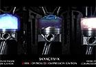 Mazda bude do aut montovat crossover. V čem je nový motor Skyactiv-X revoluční?