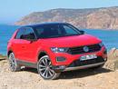 Poprvé za volantem VW T-Roc: Chce dohnat Dacii Duster! Jak jezdí s 2.0 TSI?