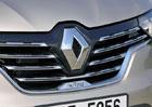 Co pro nás chystá Renault a Dacia na rok 2018? Alpine to nebude