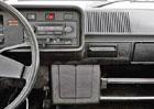 VW a 43 let audiosystémů: Podívejte se na vývoj od analogu po internet!