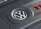 Emisní skandál VW se prý nakonec benzinu netýká