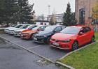 VW Polo dorazilo na český trh. Vyrostlo opticky i fakticky, GTI dostane manuál!