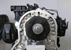 Rolls-Royce a Wankel: I luxusní anglická značka měla rotační motor. Na naftu…
