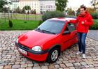 Opel Corsa B: Tohle auto kdysi změnilo český trh. Našli jsme raritně zachovalý kus!