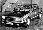 Moskvič 2142 Knjaz Vladimir: Sedan s knížecím jménem nechtěli ani v Rusku