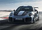 Auta jsou příliš rychlá, rekordmani z Nürburgringu hazardují, varuje zkušená legenda