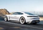 Porsche 911 nebude elektrické minimálně dalších deset let. A co hybrid do zásuvky?