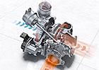 Porsche 718 Boxster a Cayman S odhalují své přeplňování. Jak se povedlo potlačit turboefekt?