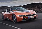 BMW odhalilo svoji budoucnost. Jaké novinky nabídne v roce 2018?