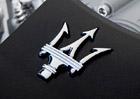 Může se Maserati vrátit do F1 podobně jako Alfa Romeo?