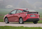 Prodej hybridů v Česku se letos zdvojnásobil!