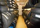 Jak skladovat pneumatiky? Známe správný způsob!