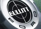 Nový Ford Mustang Bullitt se má představit 19. ledna 2018